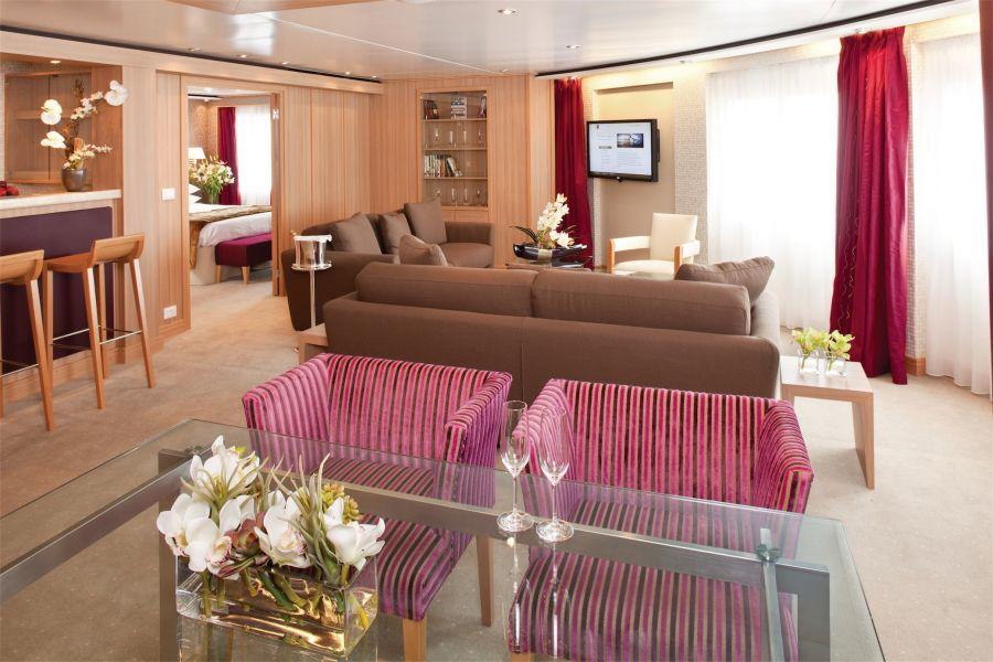 Seabourn Odyssey-stateroom-