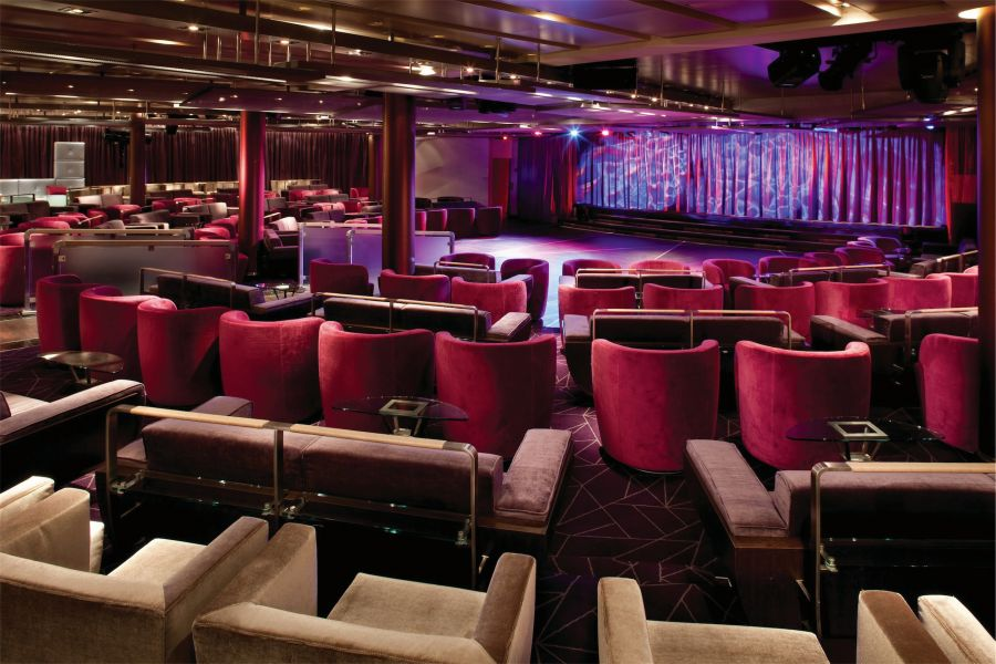 Seabourn Odyssey-entertainment-