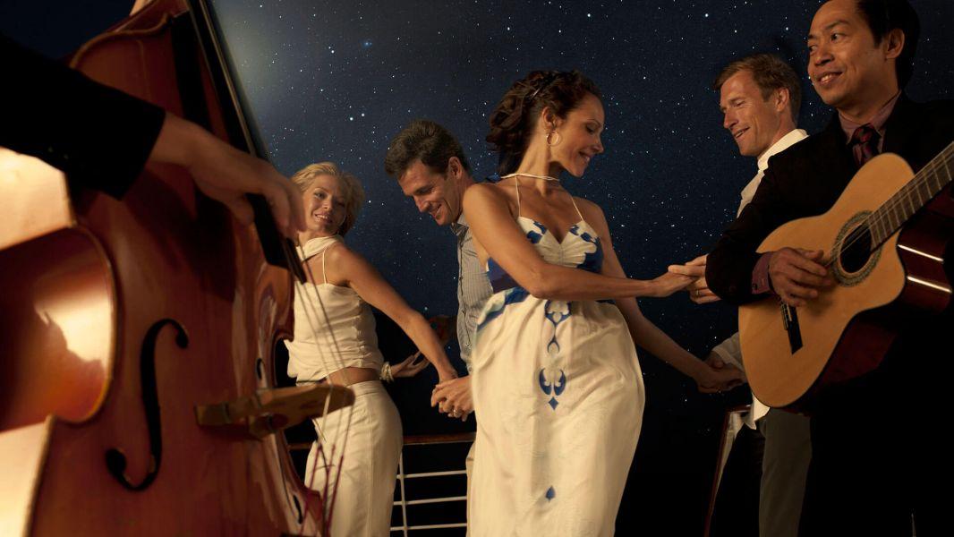 Seabourn Ovation-entertainment-
