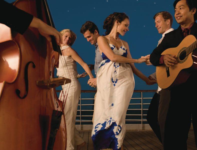 Seabourn Sojourn-entertainment-