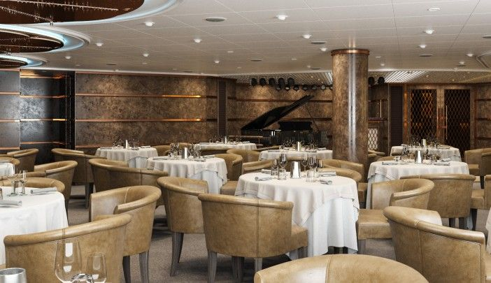 Silver Moon-dining-