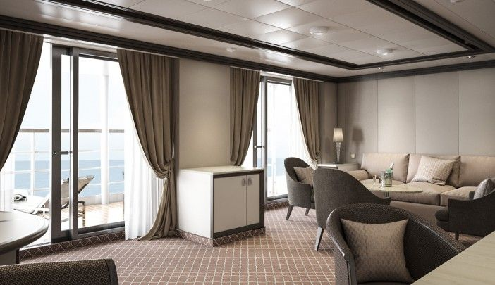 Silver Muse-stateroom-