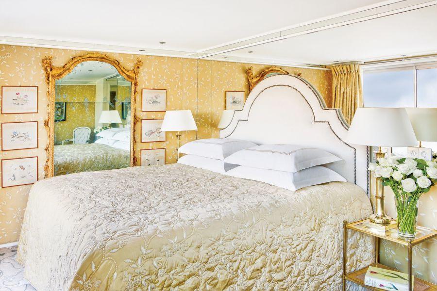 River Duchess-stateroom-