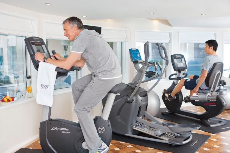 S.S. Bon Voyage-health-and-fitness-