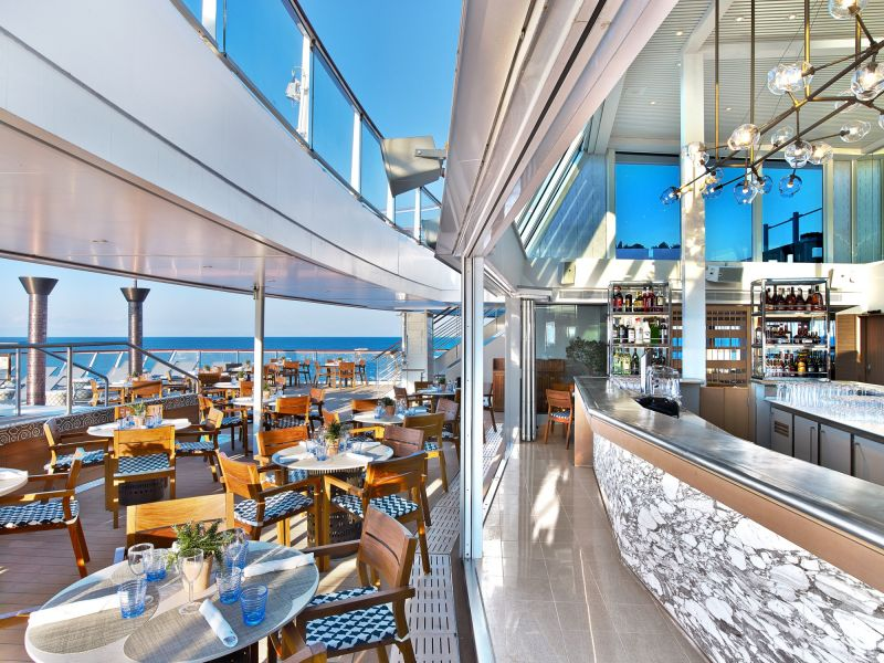 Viking Jupiter-dining-