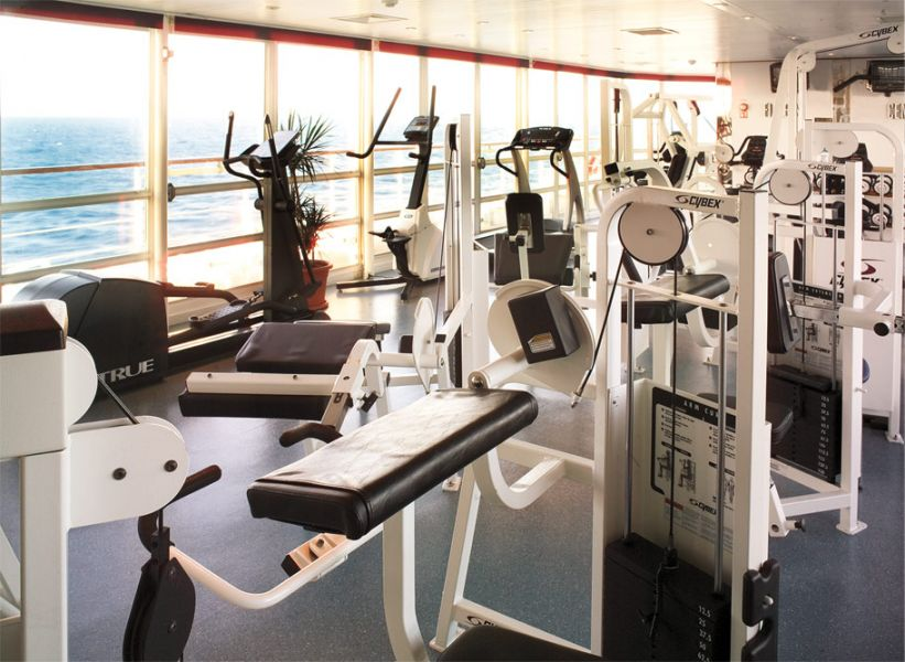 Wind Surf-health-and-fitness-
